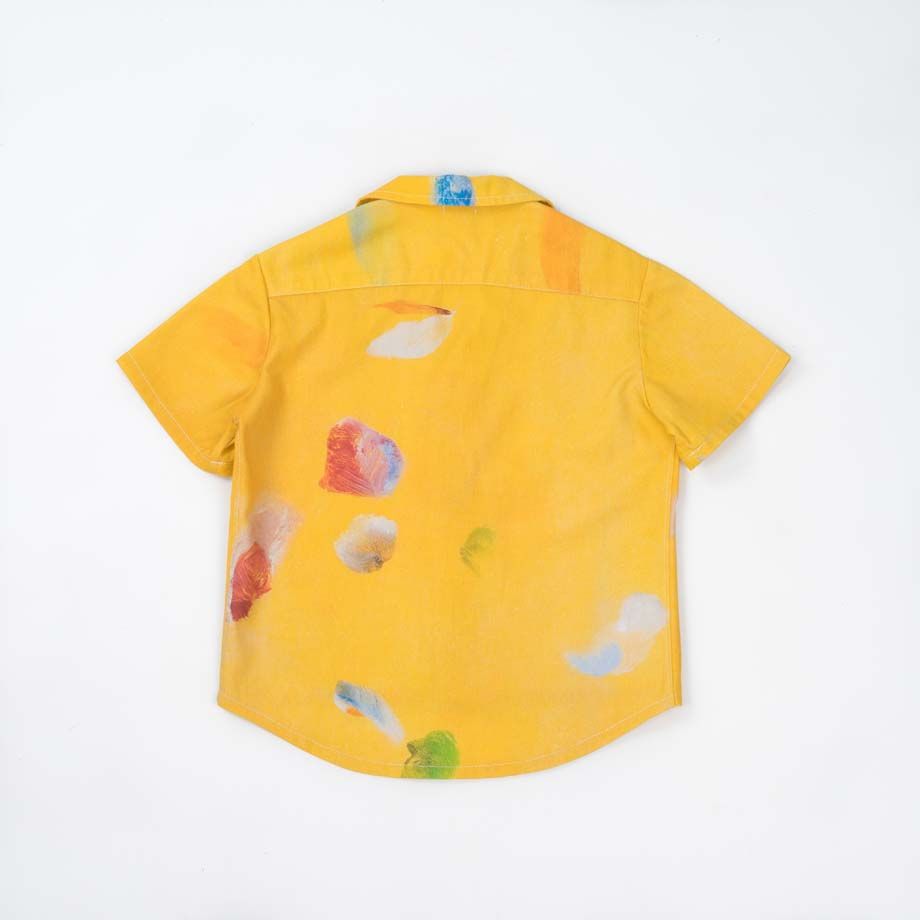 mimOOkids Top Close-Me Shirt Colibri (1)