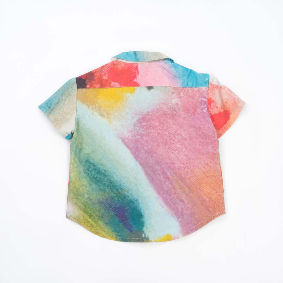mimOOkids Top Close-Me Shirt Colours (8)