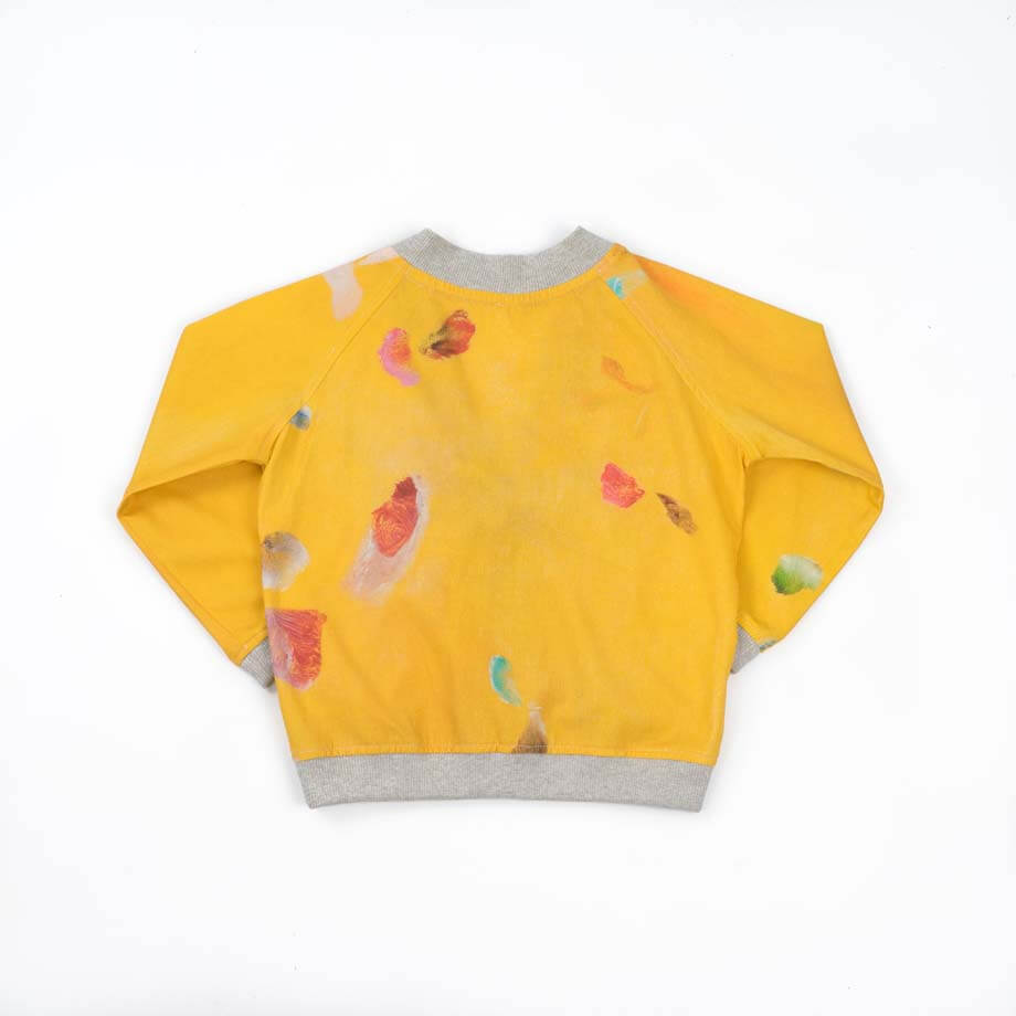 mimOOkids Tops Close - Me Cardigan Colibri Arts 1 (1)