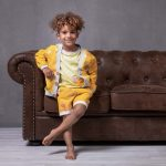 mimOOkids Tops Close - Me Cardigan Colibri Arts 1 (3)