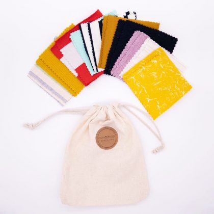 mimOOkids Accessories Fabric Memory (2)a