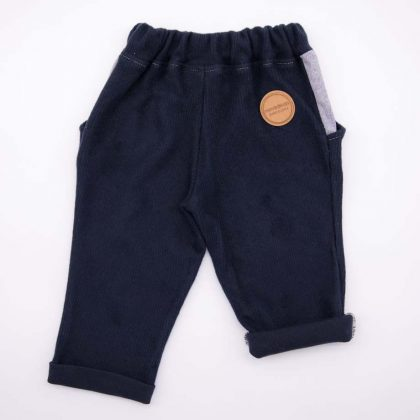 mimOOkids Bottoms Close-Me Pant Blueberry Corduray (4)