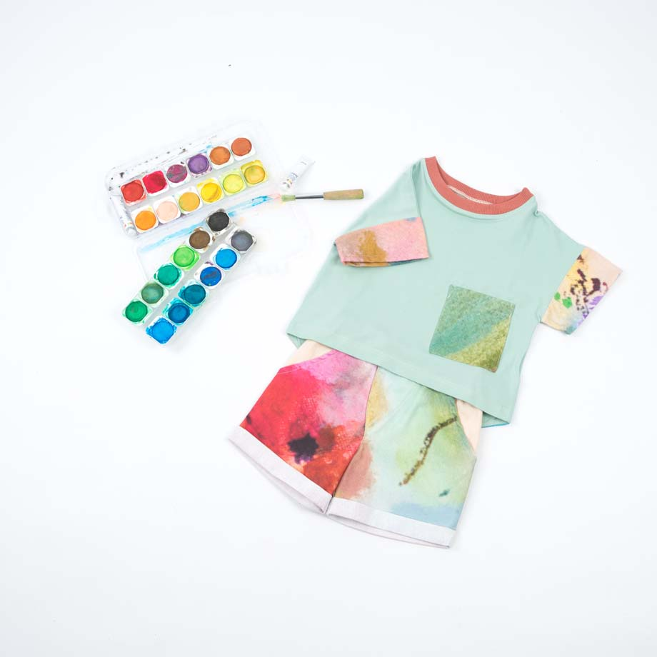 mimOOkids Bottoms Close-Me Shirt Colours Arts (2)