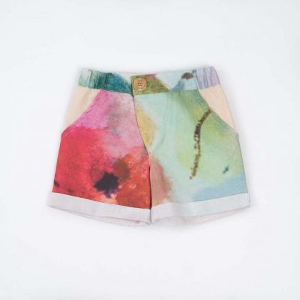 mimOOkids Bottoms Close-Me Shirt Colours Arts (4)