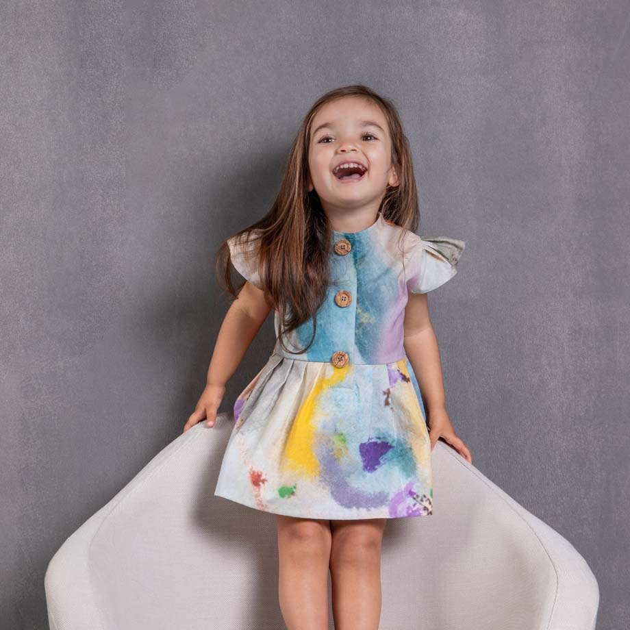 mimOOkids Easy - Dress Colours Arts (11)