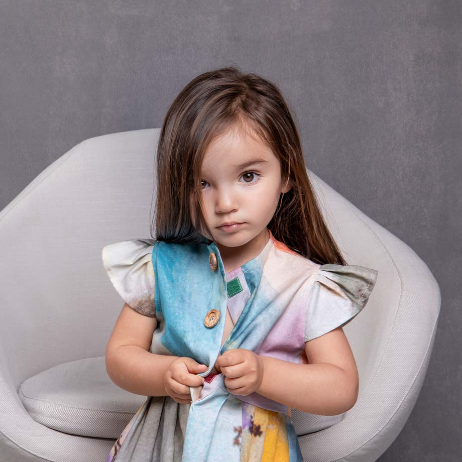 mimOOkids Easy - Dress Colours Arts (12)