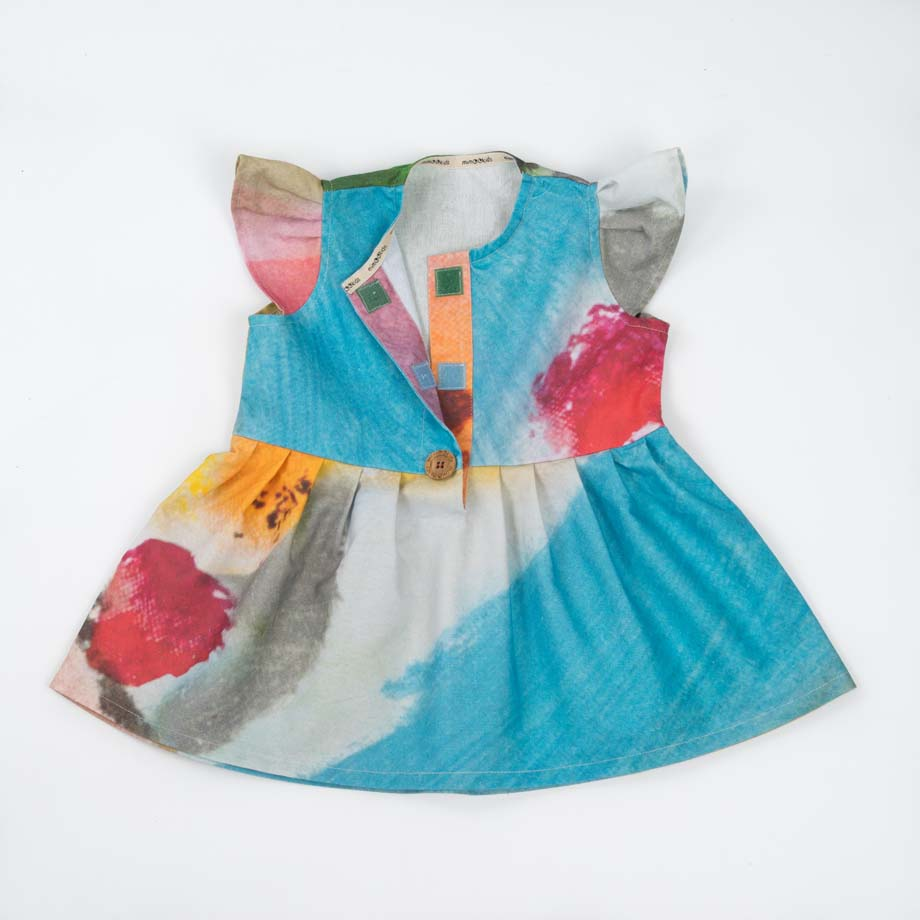 mimOOkids Easy - Dress Colours Arts (13)