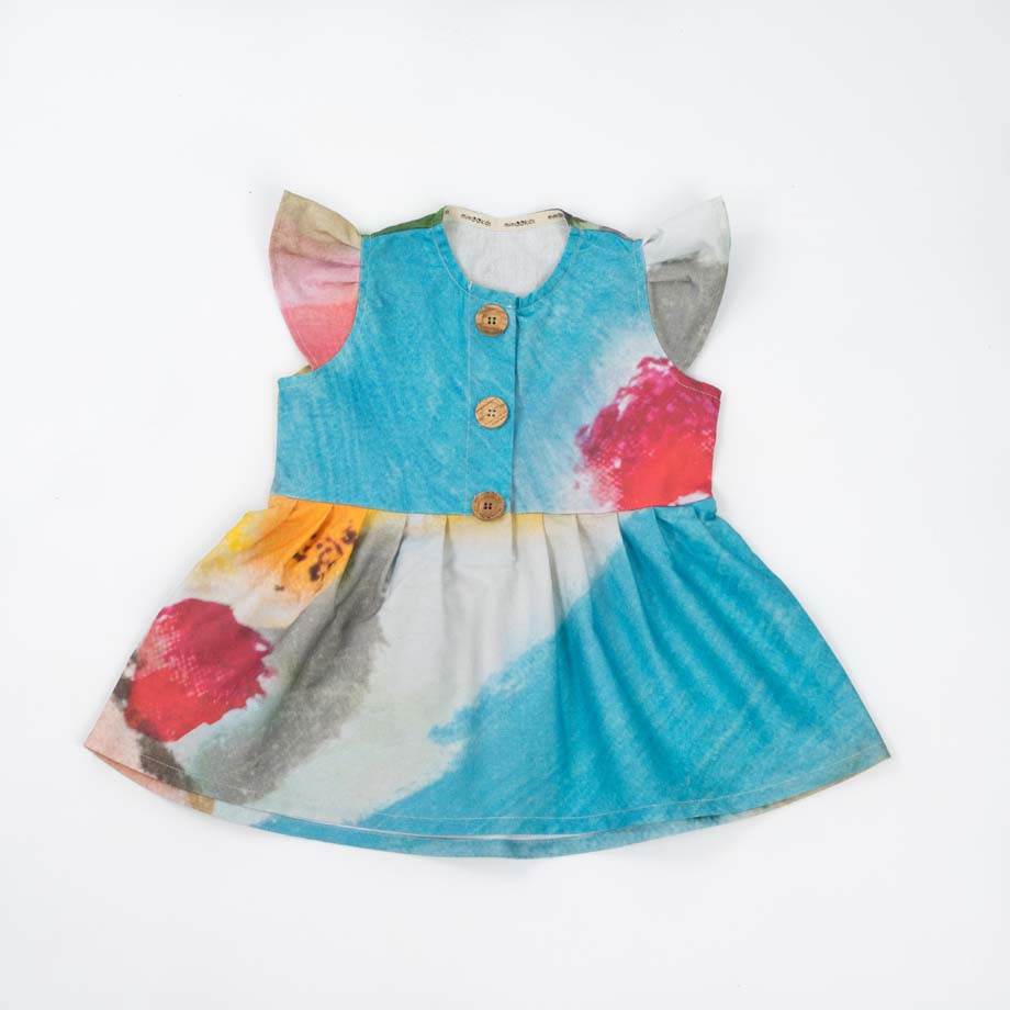 mimOOkids Easy - Dress Colours Arts (2)