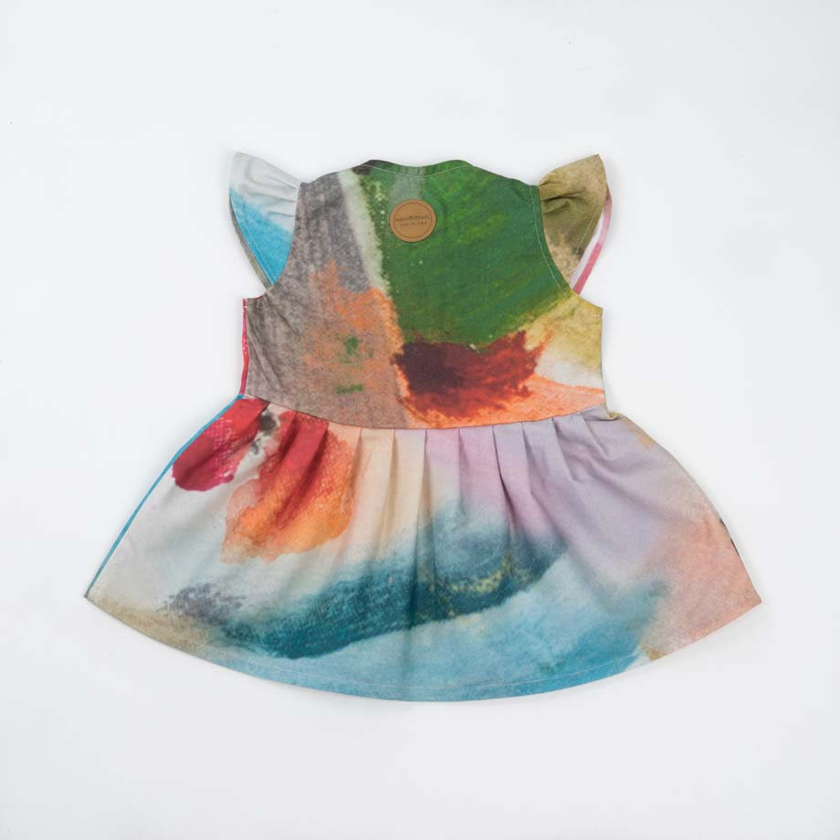 mimOOkids Easy - Dress Colours Arts (4)