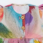 mimOOkids Easy - Dress Colours Arts (6)