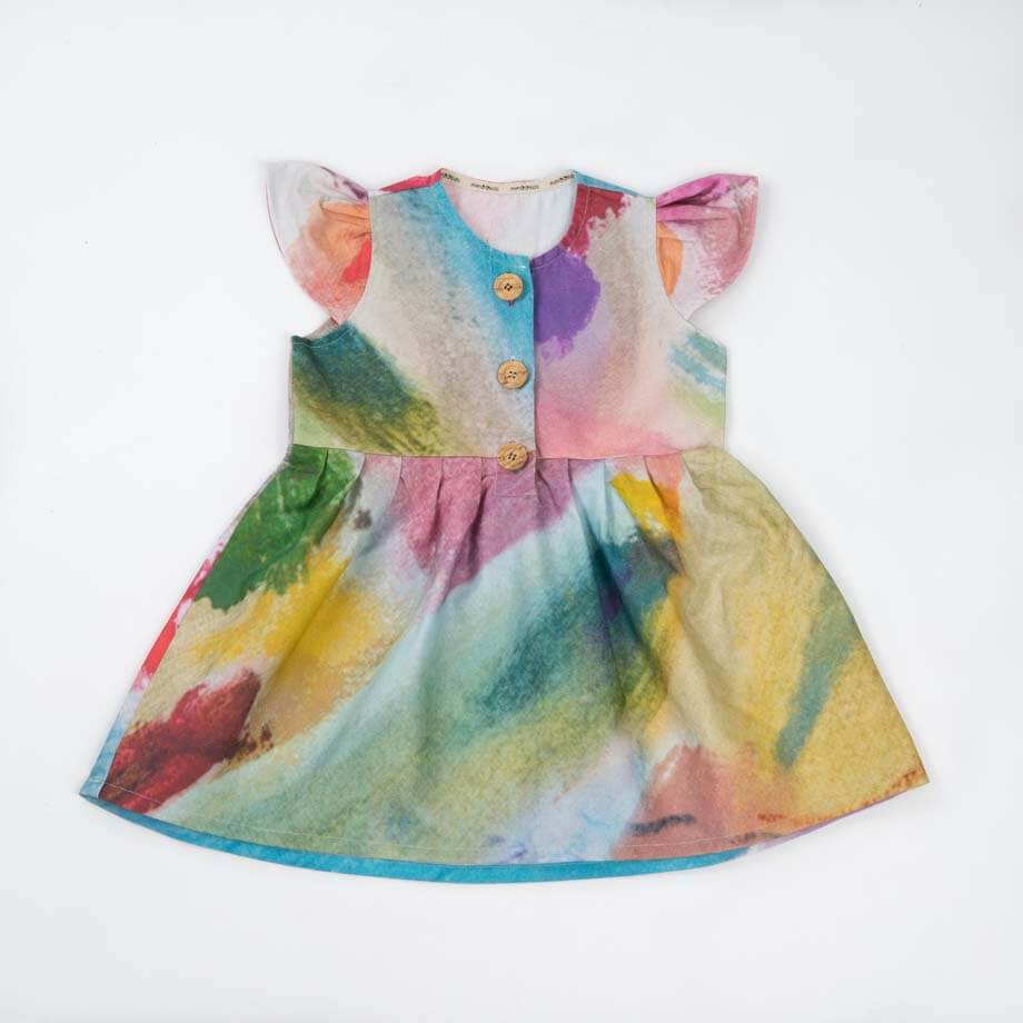 mimOOkids Easy - Dress Colours Arts (7)