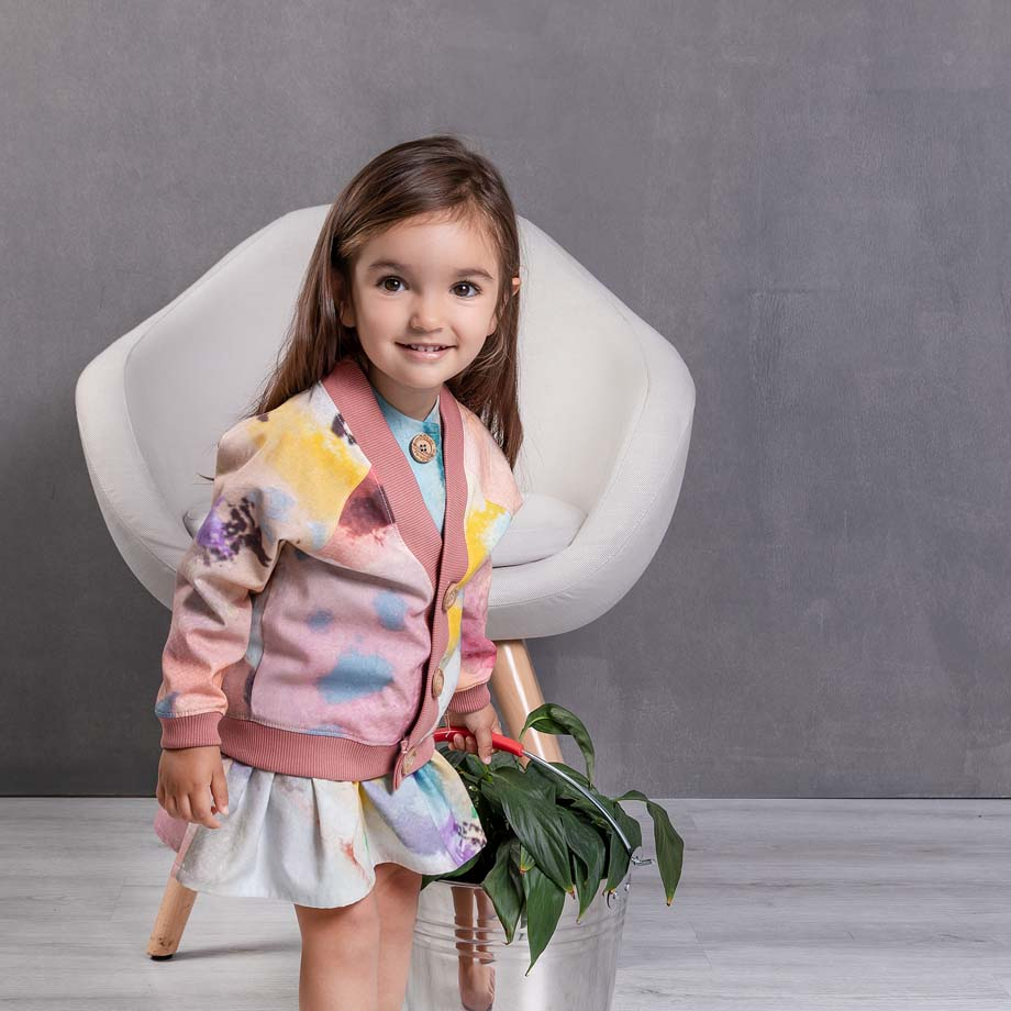 mimOOkids Easy - Dress Colours Arts (8)
