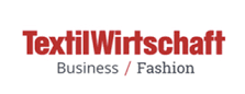 TEXTILWIRTSCHAFT mimOOkids label to watch 2020