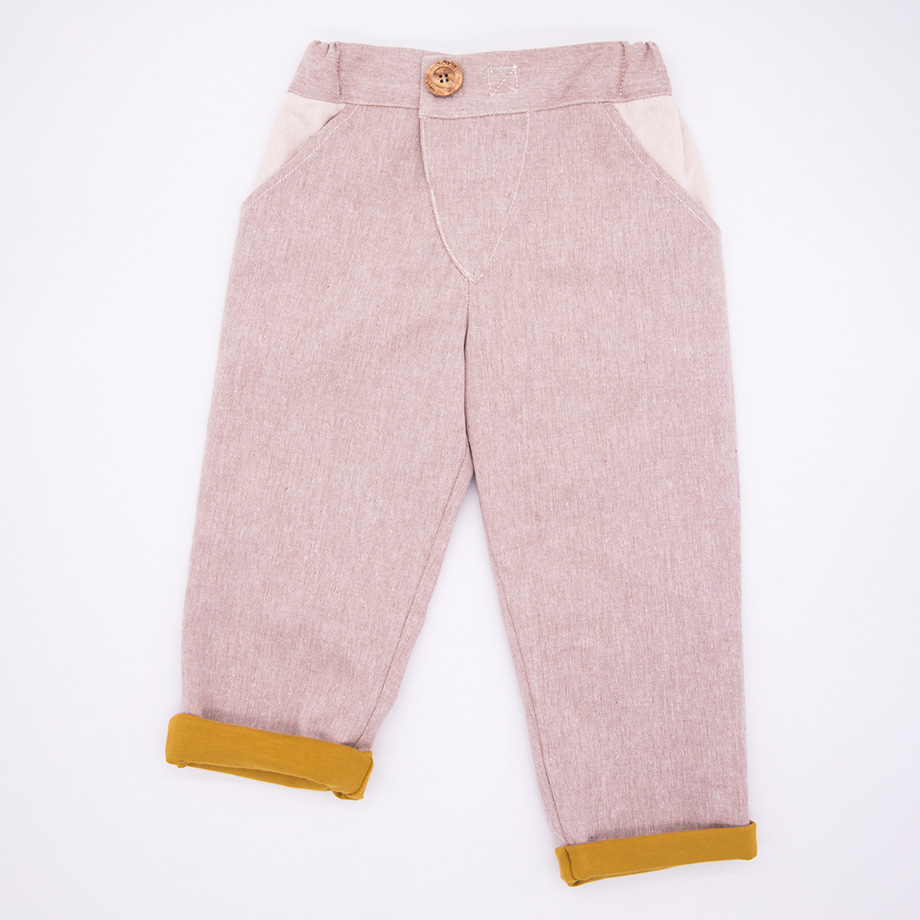LINED CLOSE ME PANT (5)