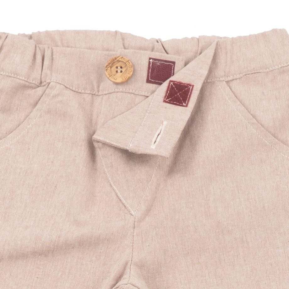 612-LINED CLOSE ME PANT SAND (12)
