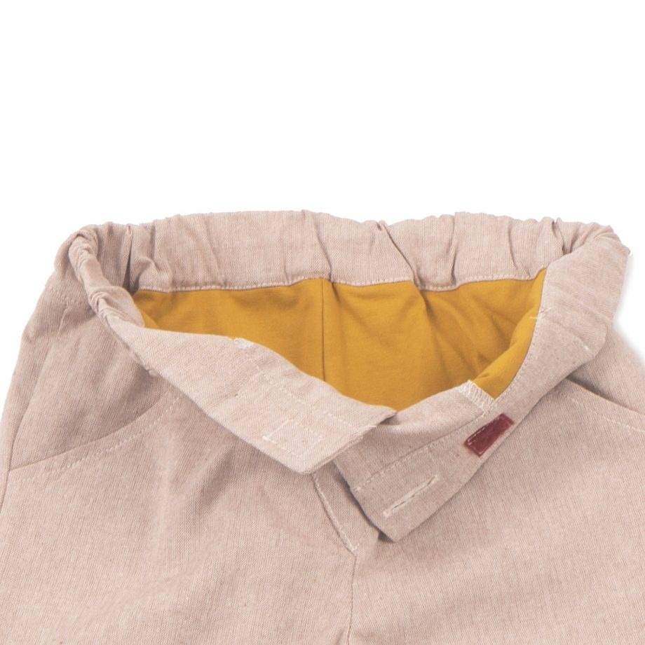 612-LINED CLOSE ME PANT SAND (13)