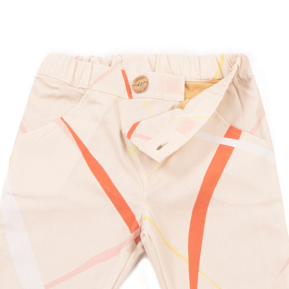 MIMOOKIDS - LINED CLOSE-ME PANT CIRRUS (2)