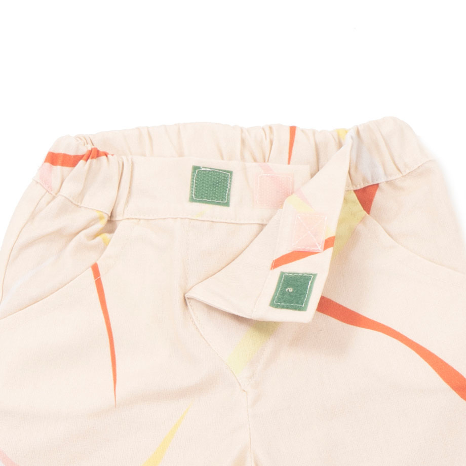 MIMOOKIDS - LINED CLOSE-ME PANT CIRRUS (4)