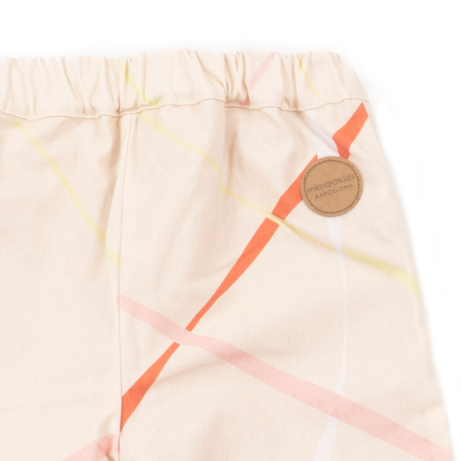MIMOOKIDS - LINED CLOSE-ME PANT CIRRUS (7)