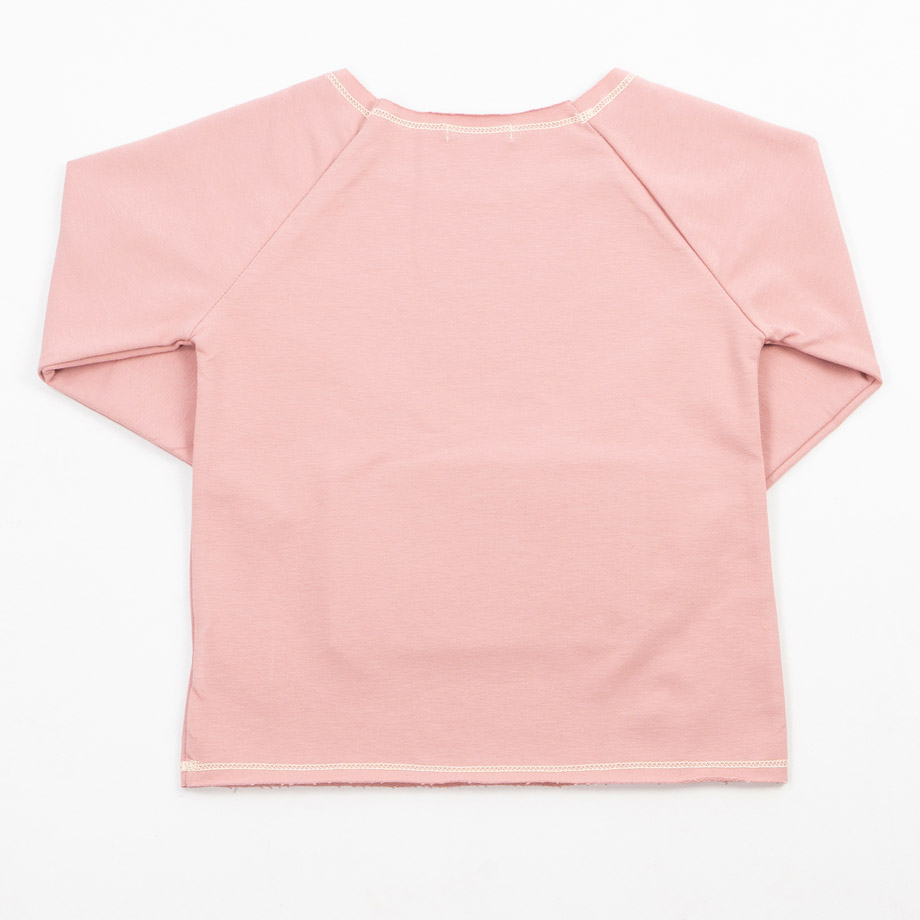 MIMOOKIDS - PLAY WITH ME SWEATER- ROSE (5)