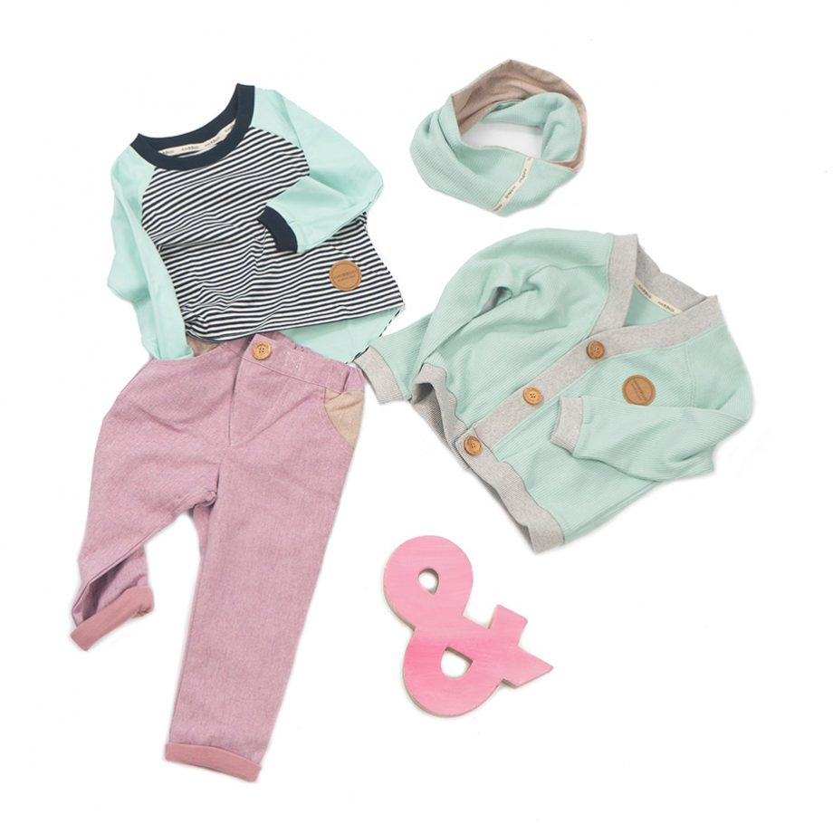 mimOOkids Look (11)