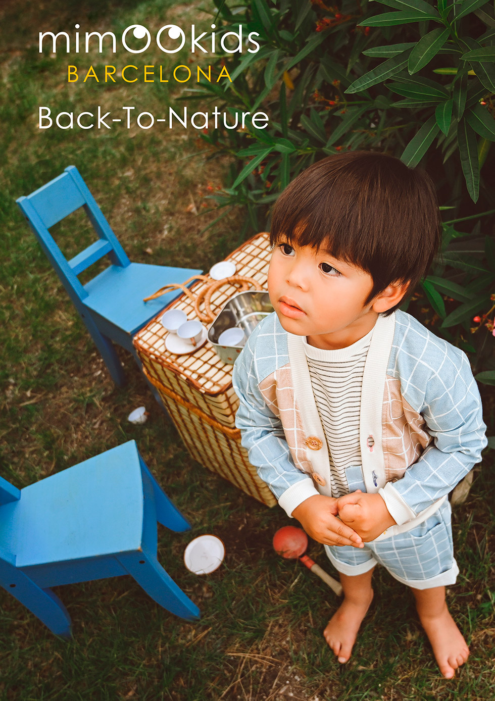 Lookbook Bact-To-Nature